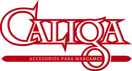 CaligaLogo
